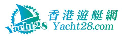 Banner Ads 廣告平台: 遊艇派對業